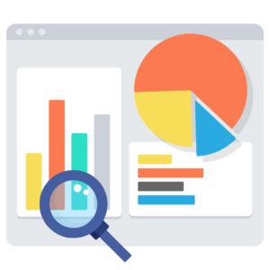 monitoraggio-clienti-tag-your-target