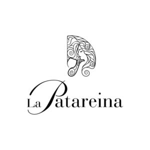 Logo-Patareina