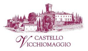 logo-castello-vicchiomaggio